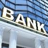 Банки в Иглино
