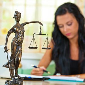 Юристы Иглино