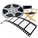 Феникс - иконка «кинозал» в Иглино