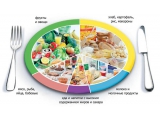 Феникс - иконка «питание» в Иглино