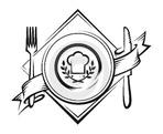 Русь - иконка «ресторан» в Иглино